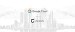 Sicherheitsfirma wird Teil von Google Cloud