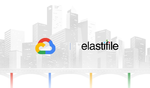 Google übernimmt Elastifile