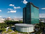 USA verschärfen Vorwürfe gegen Huawei