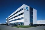 Konica Minolta: Nächster Schritt auf dem Weg zum IT-Services Provider