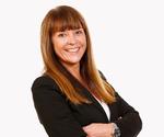 Neue Channel-Chefin für Lexware