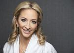 Top-Managerin von SAP wird Suse-Chefin