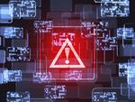 Mehrere Dax-Konzerne von Hackerangriff betroffen