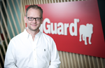 Bullguard-Security für Mifcom-Systeme