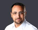 Trekstor will mit Vaio ins Premium-Segment