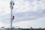 Vodafone startet 5G-Dienste für Industrie