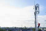 Ausfall einer zentralen Vodafone-Station