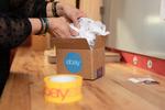Angriff auf Amazon: Ebay will Pakete liefern