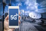 5G-Frequenz-Versteigerung war rechtmäßig