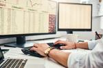 ITK-Branche wächst stärker als erwartet
