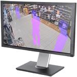 Axis stellt Maskierungslösung für Videoüberwachung vor