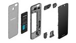 Die nachhaltige Smartphone-Alternative