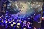 Gamescom endet mit Rekord