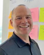 Cloud-Experte soll Innovationen bei Lexware vorantreiben