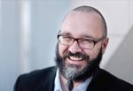 Helge Husemann leitet DACH-Channel von Malwarebytes