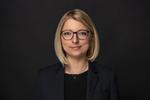 Cisco verstärkt deutsches Führungsteam