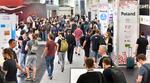 Startschuss für die Gamescom 2019