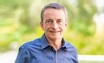 VMware kauft Carbon Black und Pivotal