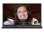 Auch bei Skype werden Audio-Mitschnitte von Menschen ausgewertet