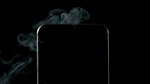 Smartphones werden zu Dampfmaschinen