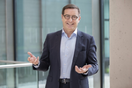 Dell Deutschland schafft Doppelspitze ab