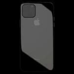 Das bringen iPhone 11, Pro und Pro Max