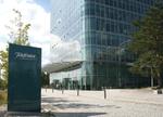 Telefonica Deutschland macht Verluste