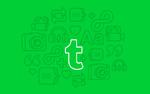 Tumblr wird an Wordpress-Macher verkauft