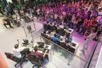 HP präsentiert brandheiße Gaming-Neuheiten