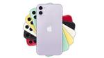Apple hebt Bestellbeschränkung auf