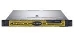 Arcserve stattet Appliances mit »Sophos Intercept X« aus