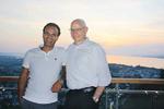 Bytec – der IT-Spezialdistributor vom Bodensee feiert 30jähriges Firmenjubiläum
