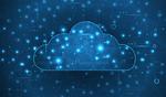 Cloud-Angebot wächst rasant weiter