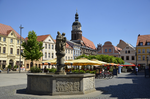 Cottbus wird »Smart City«