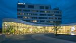 Ericsson mit hohen Verlusten