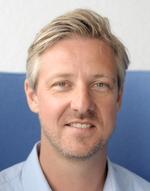 Hardy Lange leitet »NoSpamProxy«-Vertrieb