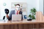 Datenschutzbeaufragter befürchtet »gläsernen Bürger«
