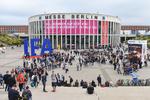 Corona-Pandemie zwingt Messe IFA in ein großes Experiment