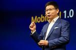 Smartphone-Chip mit eingebautem 5G-Modem und Künstlicher Intelligenz