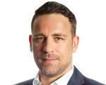 LG baut Digital-Signage-Expertise aus