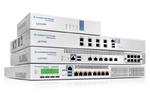 Lancom bringt Management seiner Firewalls in die Cloud