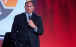 Oracle-Chef Mark Hurd ist gestorben