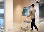 Microsoft liefert »Surface Hub 2S« aus