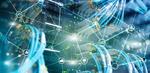 Betreiber dürfen Datenverkehr bei Überlastung steuern