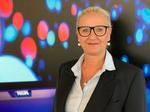 Philips verstärkt Sales-Team für Hotel-TV