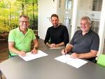 Printvision übernimmt Bürotechnik-Sparte von Ycom