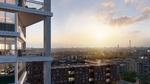 SAP investiert 200 Millionen Euro in Berlin