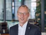 Neuer Vertriebschef für Ricoh Deutschland