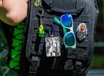 Seagate bringt SSD im Camouflage-Look