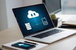 Datenaustausch ohne Datenpannen